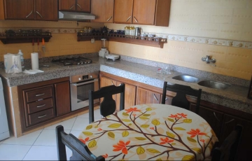 location appartement meuble kenitra